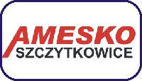 amesko.png