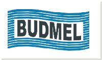 budmel.png