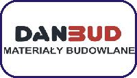 danbud.png