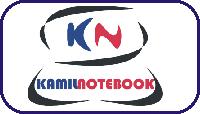 kamilnotebook.png