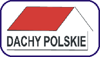 dachy polskie.png