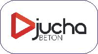 juchabeton.png