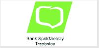 Bank Spółdzielczy.jpeg