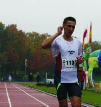 Pro-Run.jpeg