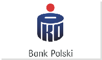 PKO BP (2).png